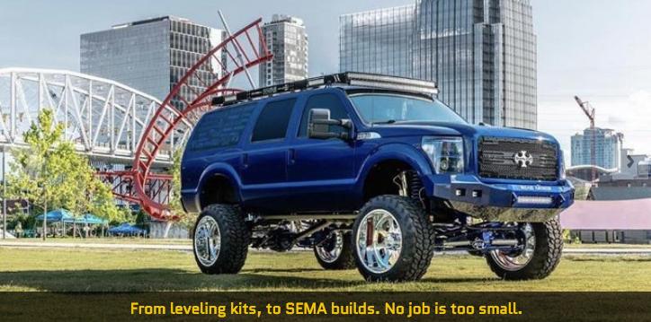 truck-lift-kits-monroe